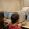 Integrating Technology into the ESL/EFL Classroom