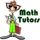 Math Tutors