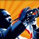 Jazz & More