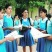 CBSE-CLASS 12TH BOARDS
