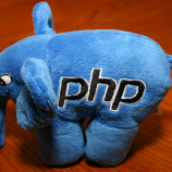PHP Intermediate | php