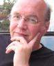 Peter Blomert