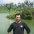awasthi_sudhir