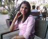 deepa mittal