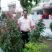 pksharma